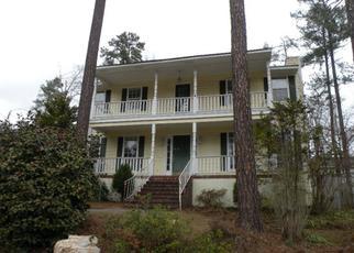 Foreclosure Home in Columbia county, GA ID: F3613934