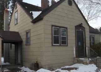 Casa en ejecución hipotecaria in Wood Condado, WI ID: F3615020