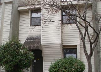 Foreclosure Home in Memphis, TN, 38115,  CLARKE ADDRESS ID: F3616119