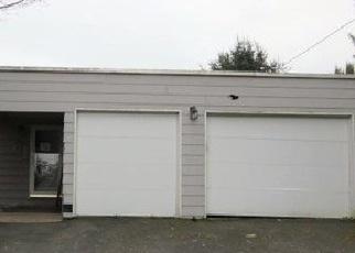 Casa en ejecución hipotecaria in Multnomah Condado, OR ID: F3616818