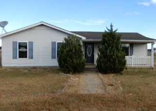 Foreclosed Home en STATE HIGHWAY AA, Matthews, MO - 63867
