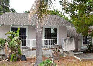 Casa en ejecución hipotecaria in Orange Condado, CA ID: F3620088