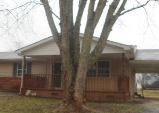 Foreclosure Home in Greenup county, KY ID: F3625626