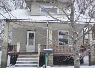 Foreclosure Home in Bay City, MI, 48706,  S DEWITT ST ID: F3625715