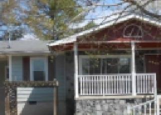 Foreclosure Home in Chattanooga, TN, 37412,  SUNNY DELL CIR ID: F3626790