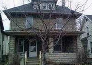 Foreclosed Home en SAINT LOUIS ST, Toledo, OH - 43605