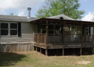 Foreclosure Home in Washington county, LA ID: F3629012