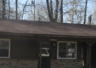 Foreclosure Home in Jefferson county, AR ID: F3629225