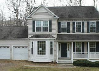 Casa en ejecución hipotecaria in Calvert Condado, MD ID: F3629522