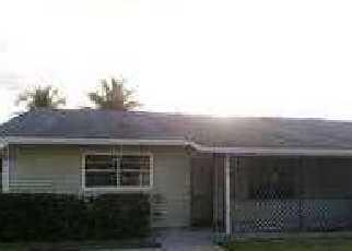 Casa en ejecución hipotecaria in Hobe Sound, FL, 33455,  SE HOBE RIDGE AVE ID: F3631857