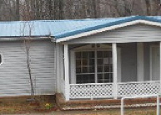 Foreclosure Home in Madisonville, KY, 42431,  MULLINS LN ID: F3632053
