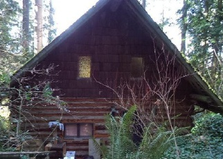 Foreclosed Home en SE TIGER MOUNTAIN RD, Issaquah, WA - 98027
