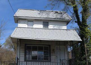 Casa en ejecución hipotecaria in Philadelphia, PA, 19142,  BUIST AVE ID: F3633213