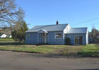 Casa en ejecución hipotecaria in Yamhill Condado, OR ID: F3633512