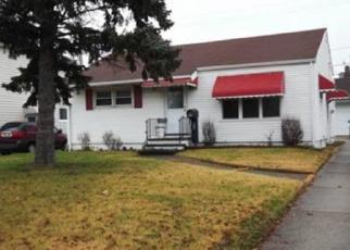Casa en ejecución hipotecaria in Cuyahoga Condado, OH ID: F3634186