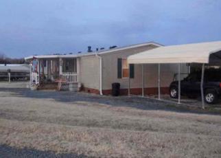 Casa en ejecución hipotecaria in Rowan Condado, NC ID: F3634559