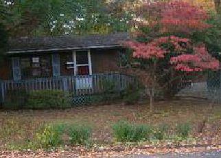 Casa en ejecución hipotecaria in Sussex Condado, NJ ID: F3634876