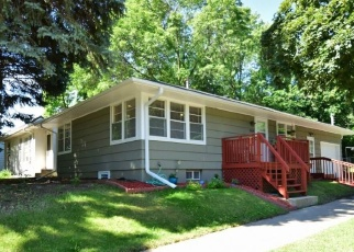 Casa en ejecución hipotecaria in Minneapolis, MN, 55412,  N 4TH ST ID: F3635429