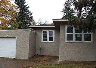 Foreclosed Home en 7TH AVE, Anoka, MN - 55303