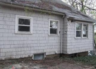 Casa en ejecución hipotecaria in Kalamazoo, MI, 49001,  DIXIE AVE ID: F3635797