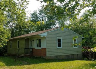 Foreclosed Home en HODGES RD, Sykesville, MD - 21784