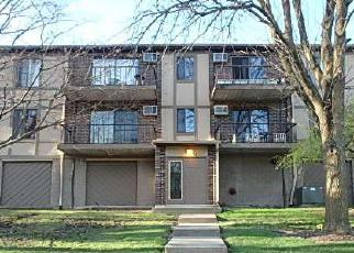 Foreclosure Home in Dupage county, IL ID: F3638132