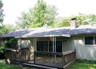 Foreclosure Home in Whitfield county, GA ID: F3638288