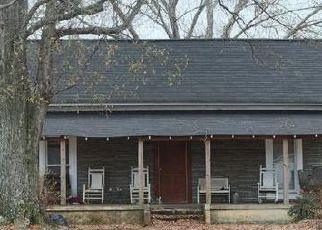Casa en ejecución hipotecaria in Bartow Condado, GA ID: F3638585
