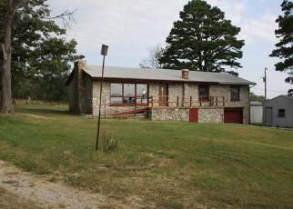 Casa en ejecución hipotecaria in Boone Condado, AR ID: F3638894