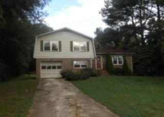 Casa en ejecución hipotecaria in Madison Condado, AL ID: F3639158