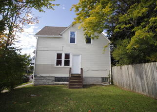Casa en ejecución hipotecaria in Buffalo, NY, 14211,  HOERNER AVE ID: F3639435