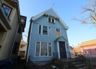 Casa en ejecución hipotecaria in Buffalo, NY, 14213,  POTOMAC AVE ID: F3639439