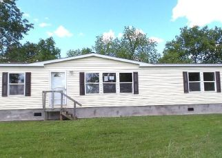 Foreclosure Home in Cayuga county, NY ID: F3639470