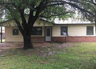 Casa en ejecución hipotecaria in Mclennan Condado, TX ID: F3640086