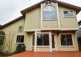Casa en ejecución hipotecaria in Windsor, CA, 95492,  CORNELL ST ID: F3640342