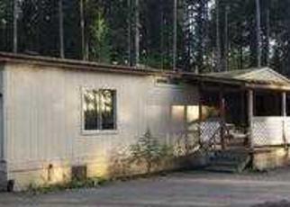 Casa en ejecución hipotecaria in Grapeview, WA, 98546,  E MASON LAKE DR E ID: F3640559