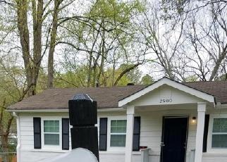 Casa en ejecución hipotecaria in Atlanta, GA, 30318,  DELRAY DR NW ID: F3640940