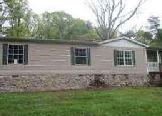 Casa en ejecución hipotecaria in Bedford Condado, VA ID: F3645201
