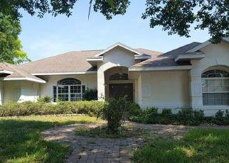Casa en ejecución hipotecaria in Lake Condado, FL ID: F3645797