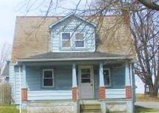 Casa en ejecución hipotecaria in Nazareth, PA, 18064,  CHERRY HILL RD ID: F3645854