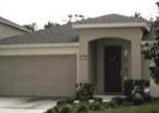 Foreclosed Home in WINDIGO LN, Orlando, FL - 32828