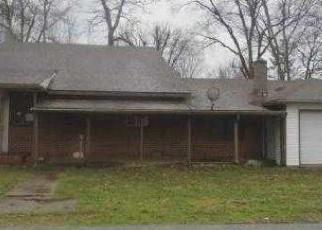 Casa en ejecución hipotecaria in Shelby Condado, IN ID: F3649219