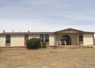 Foreclosed Home en COYOTE RD, Las Cruces, NM - 88012
