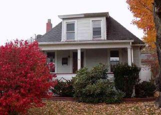Casa en ejecución hipotecaria in Mercer Condado, PA ID: F3654976