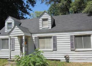 Casa en ejecución hipotecaria in Belleville, MI, 48111,  ECORSE RD ID: F3656645