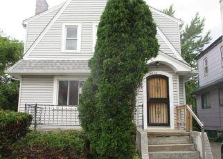 Casa en ejecución hipotecaria in Detroit, MI, 48227,  COYLE ST ID: F3656683