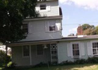 Casa en ejecución hipotecaria in Perry Condado, PA ID: F3657023