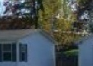 Foreclosure Home in Vine Grove, KY, 40175,  VIERS LN ID: F3657974