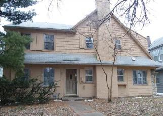 Casa en ejecución hipotecaria in Kansas City, MO, 64110,  PASEO BLVD ID: F3659127