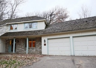 Foreclosed Home en MINNEHAHA PL, Wayzata, MN - 55391